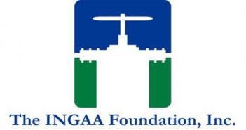 ingaa-foundation