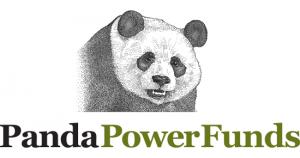 panda-power-funds
