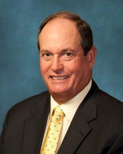 Rob Riess Henkels & McCoy