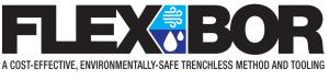 Barbco Flex Bor Logo