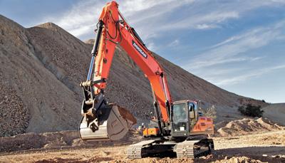 dx350lc-5_excavator
