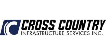 cross-country-infrastructure-logo