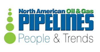 Welcome | North American Oil & Gas Pipelines