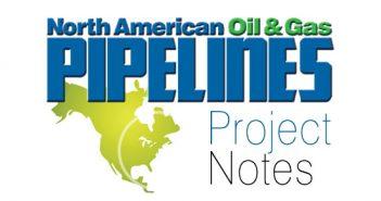 NAOGP project notes