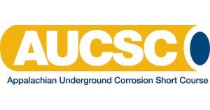 AUCSC logo