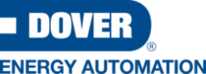 Dover Energy Automation logo