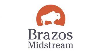 Brazos Midstream Logo