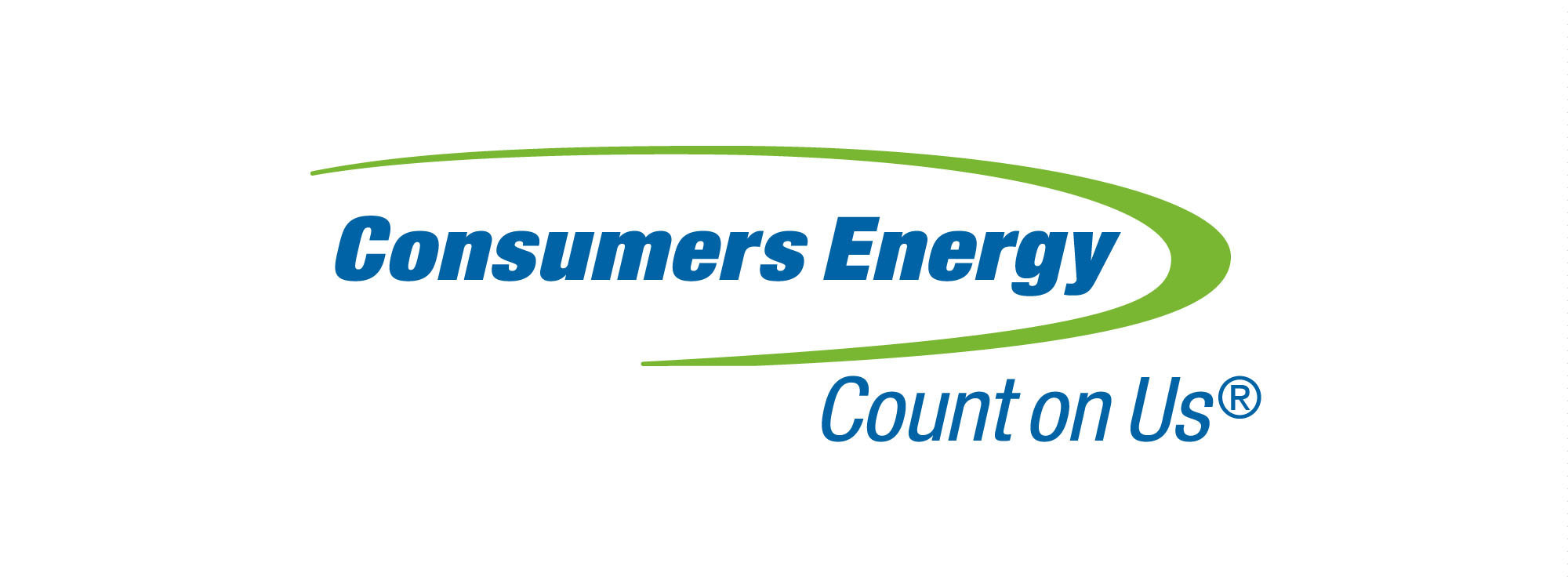 Consumers Energy is a public utility that provides natural gas and electricity to 66 million of Michigans 10 million residents It serves customers in all 68 of the