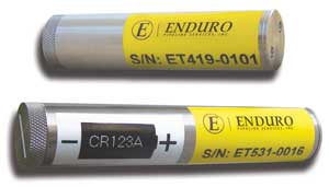 Enduro Pig Tracking Transmitters
