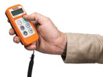 Lincoln Electric Wireless Remote for Engine Driven Welders