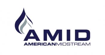 American Midstream (AMID) Logo