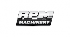 RPM Machinery