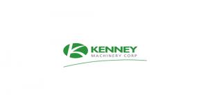 Kenney Machinery Corp