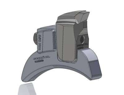 Seppi M V-Lock