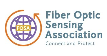 Fiber Optic Sensing Association Logo