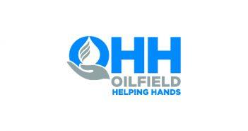 Oilfield Helping Hands