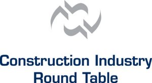 Construction Industry Round Table