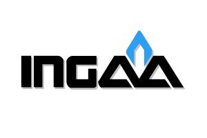 INGAA Logo