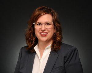 Amanda McMillian Anadarko Petroleum Corp