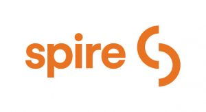 Spire Inc Logo