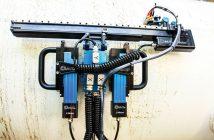 aut corrosion scanner