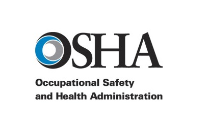 Image result for OSHA