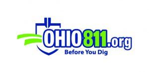 OHIO811 Logo