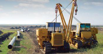 pipeline install