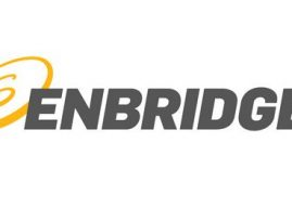 Enbridge Responds to Fatal Pipeline Incident in Kentucky