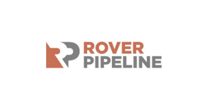 Rover Pipeline Logo