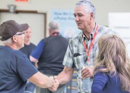 Gathering Support: How Pipeline Owners Approach Stakeholder Collaboration