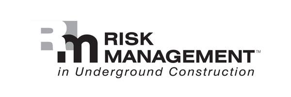 Risk Management in Underground Construction