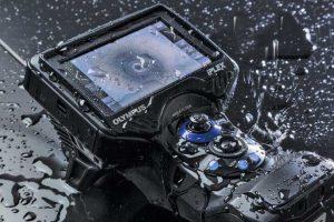 Olympus IPLEX G Lite Industrial Videoscope