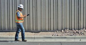 R Directional Drilling & Underground Technology Inc.