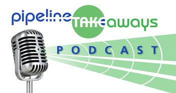 Pipeline Takeaways Podcast