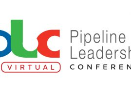 Registration Now Open for 2020 Virtual Pipeline Leadership Conference