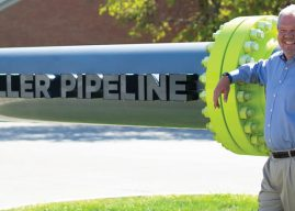 Highlighting How Safety Leads in the Pipeline Industry