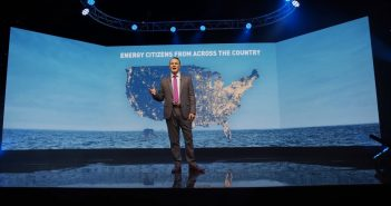 API State of American Energy 2021