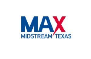 max midstream texas