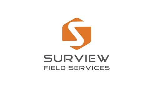 Surview Field Services