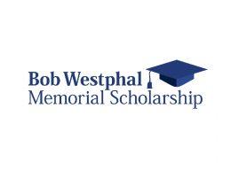 Inaugural Bob Westphal Memorial Scholarship Winners Announced