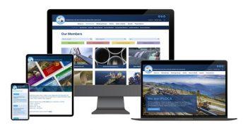 IPLOCA website