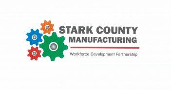 Ohio Manufacturers