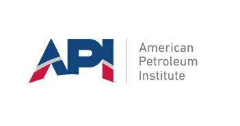 API American Petroleum Institute