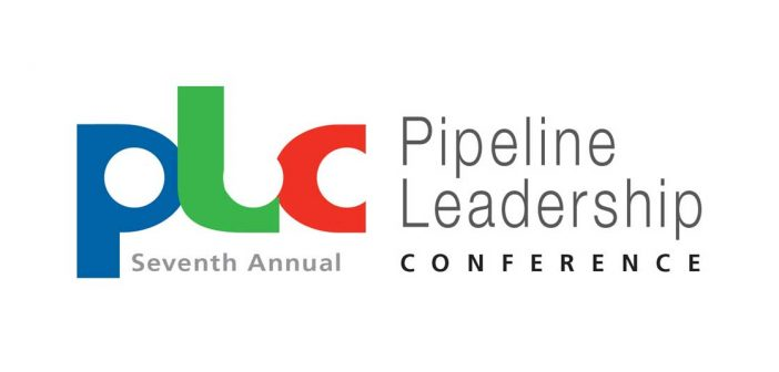 Seventh Annual Pipeline Leadership Conference