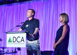 DCA Holds 60th Annual Convention in Orlando