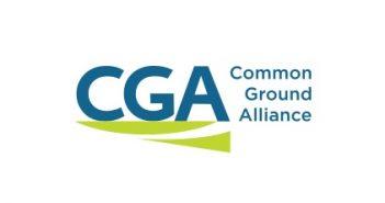 Common Ground Alliance (CGA)